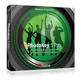 Westcott   PhotoKey 5 Pro   5001B