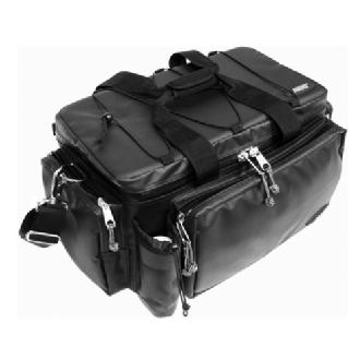 Arri | Production Bag, Medium | 1004-AR-CAUBM