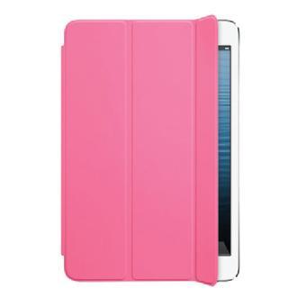 Apple | iPad mini Smart Cover (Pink) | MD968LLA
