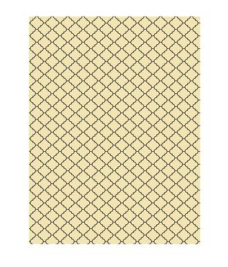 Westcott | Modern Vintage Background (9 x 12 ft. , Siena) | 5513