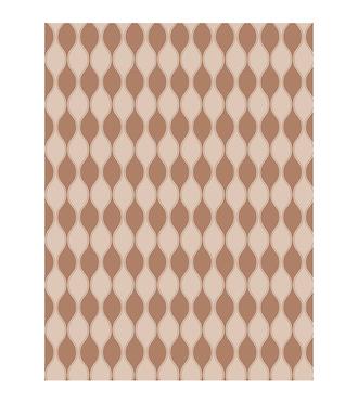 Westcott | Modern Vintage Background (9 x 12 ft. , Swank) | 5517
