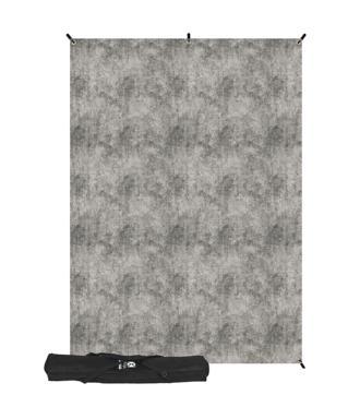 Westcott | 5 x 7' Mist X-Drop Backdrop Kit | 574K