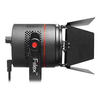 Fiilex | P360 LED Light | FLXP360
