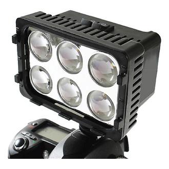 Dot Line | 1300 LUMEN DLC LED LIGHT | DLDV1300