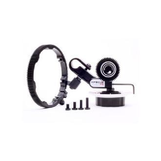 D Focus System | Follow Focus Kit with D Gear (v4) | 004