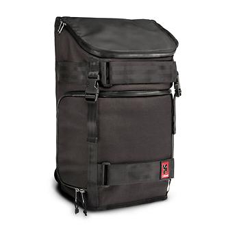 Chrome Industries | Niko Camera Pack (Black) | BG153BK00000
