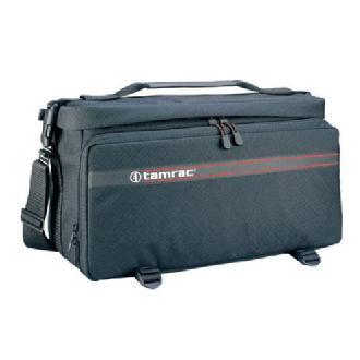 Tamrac | 979 PRO CAMCORDER BAG BLK | 97901