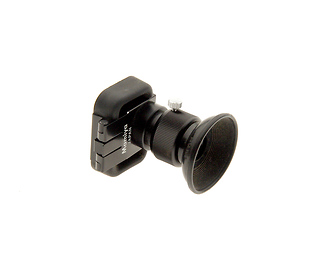 FD401 Prism Magnifier For 645 Cameras (Used)