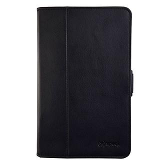 Speck | FitFolio Google Nexus 7 Case (Black) | SPK-A1554