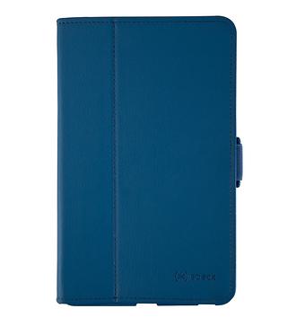 Speck   FitFolio Google Nexus 7 Case (Harbor Blue)   SPK-A1628