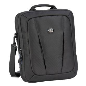 Tamrac | Zuma 32 Photo / iPad Bag - Black | 573201