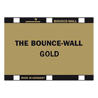 California SunBounce | Bounce-Wall (Gold) | C000B430