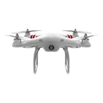 DJI Phantom Quadcopter with GoPro Camera Mount