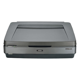 Epson | Expression 11000XL Photo Scanner | E11000XLPH