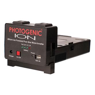 Photogenic   INV2120 Pure Sine Wave Inverter   956057