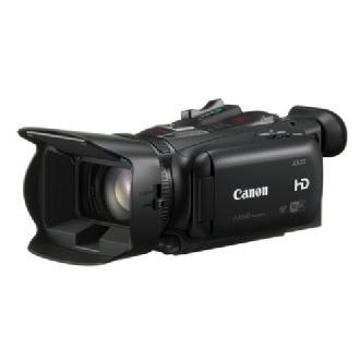 Canon | XA20 Professional HD Camcorder | 8453B002
