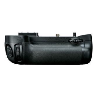 Nikon | MB-D15 Multi Power Battery Pack for D7100 | 27096