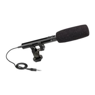 Azden | Supercardioid Shotgun Microphone | SGM990