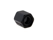 Xit 404 Nauticam Fiber Optic Cable Adapter