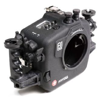 Aquatica   Housing for Canon EOS 1DX and EOS 1DC   1DCAQ