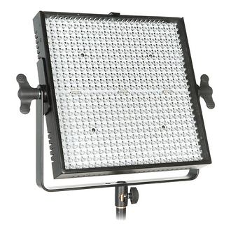 Limelite | Mosaic Daylight LED Panel (100-240VAC / 14.4VDC) | VB1000USVL