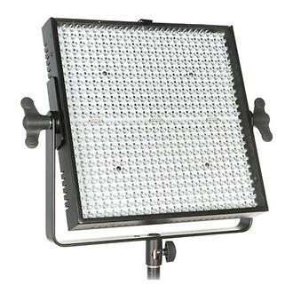 LimeLite | Mosaic Bicolor LED Panel (100-240VAC / 14.4VDC) | VB-1010US
