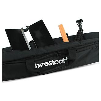 Westcott | Ice Light Pack Kit | 5565