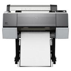 Epson | Stylus Pro 7900 Photo Printer (24