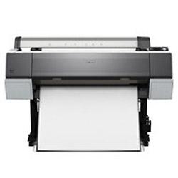 Epson | Stylus Pro 9900 Photo Printer (44