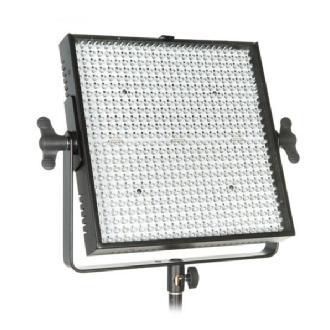LimeLite | Mosaic Tungsten 12 x 12 LED Panel | VB1006US