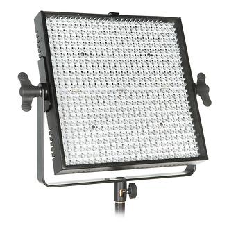 LimeLite | Mosaic Daylight 12 x 12 LED Panel | VB1001US