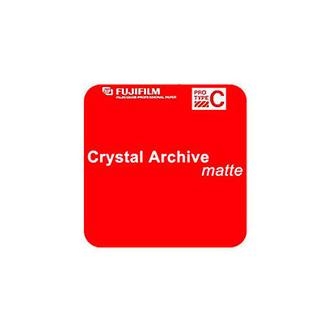 Fujifilm | Fujicolor Crystal Archive Supe