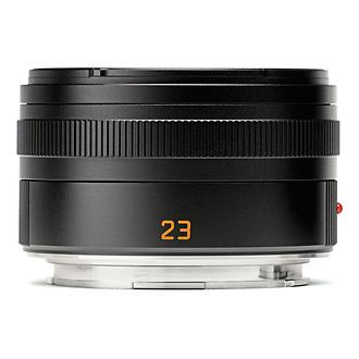 Leica   Summicron-T 23mm f/2.0 Lens   11081