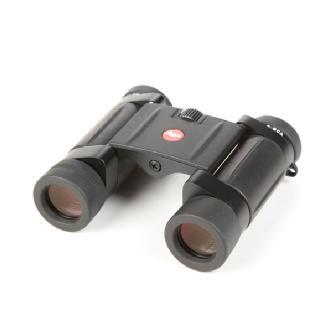 Leica | 8x20 BCA Trinovid Binocular | 40342