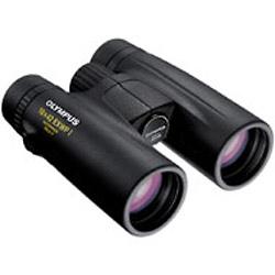 10x42 Magellan EXWP I Binocular