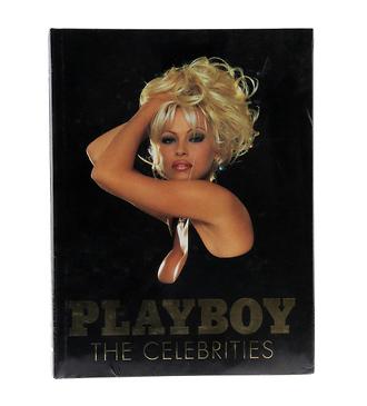 Playboy: