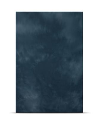 10' x 24' Masterpiece Muslin Sheet Background - Athens