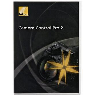 Camera Control Pro 2 Software Full Version