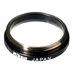 +0.5 Correction Eyepiece for FM3A & FM2