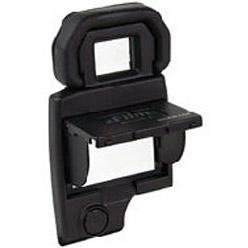 Pop Up Shade Standard for EOS 20D Digital SLR