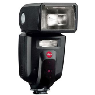 SF 58 TTL Flash