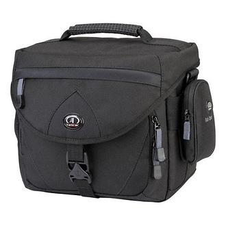 5564 Explorer 400 Camera Bag (Black)