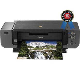 Pixma Pro9500 Mark II Photo Printer