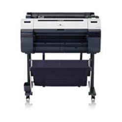 imagePROGRAF iPF650 Large Format Printer