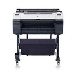 imagePROGRAF iPF655 Large Format Printer