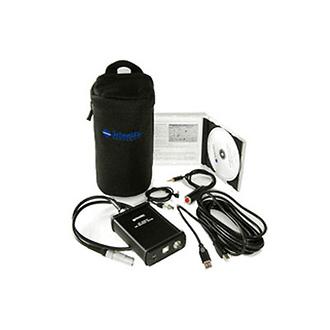 Universal USB Shutter Control Kit