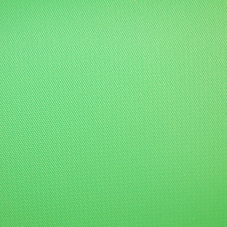 Savage | 10 x 20' Infinity Vinyl Background (Chroma Green) | V461020