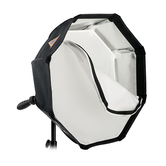 OctoDome nxt Softbox (Extra Small)