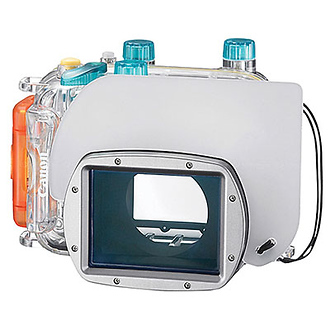 WP-DC34 Case for Canon PowerShot G11