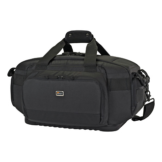 Magnum DV 6500 AW Video Shoulder Bag